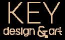 Key Design&Art